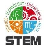 STEM-Logo-FB-200x200