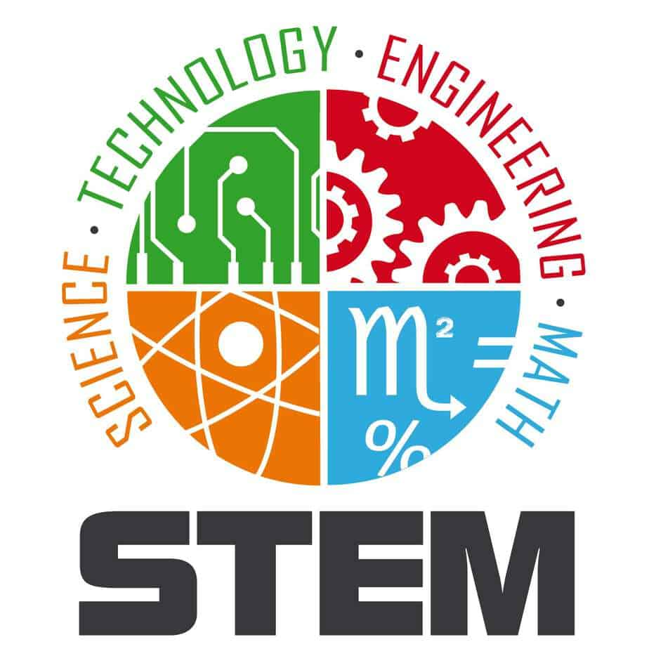 Stem School Tri Cities: Increasing Female Contributions To Science And Technology