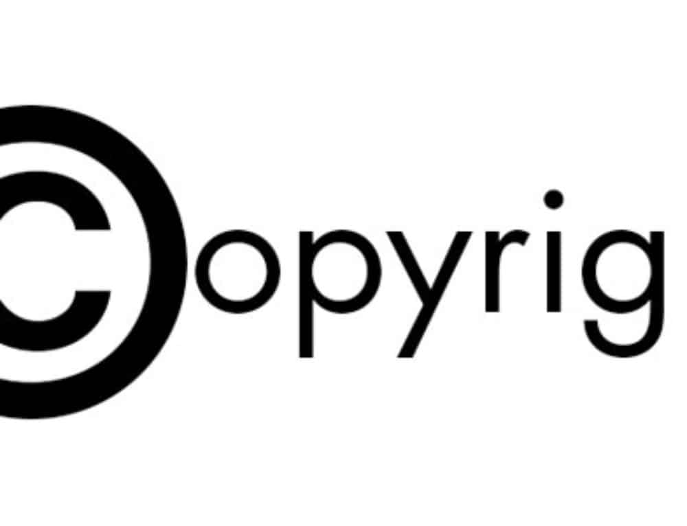 How to Find Images and Understand Copyrights