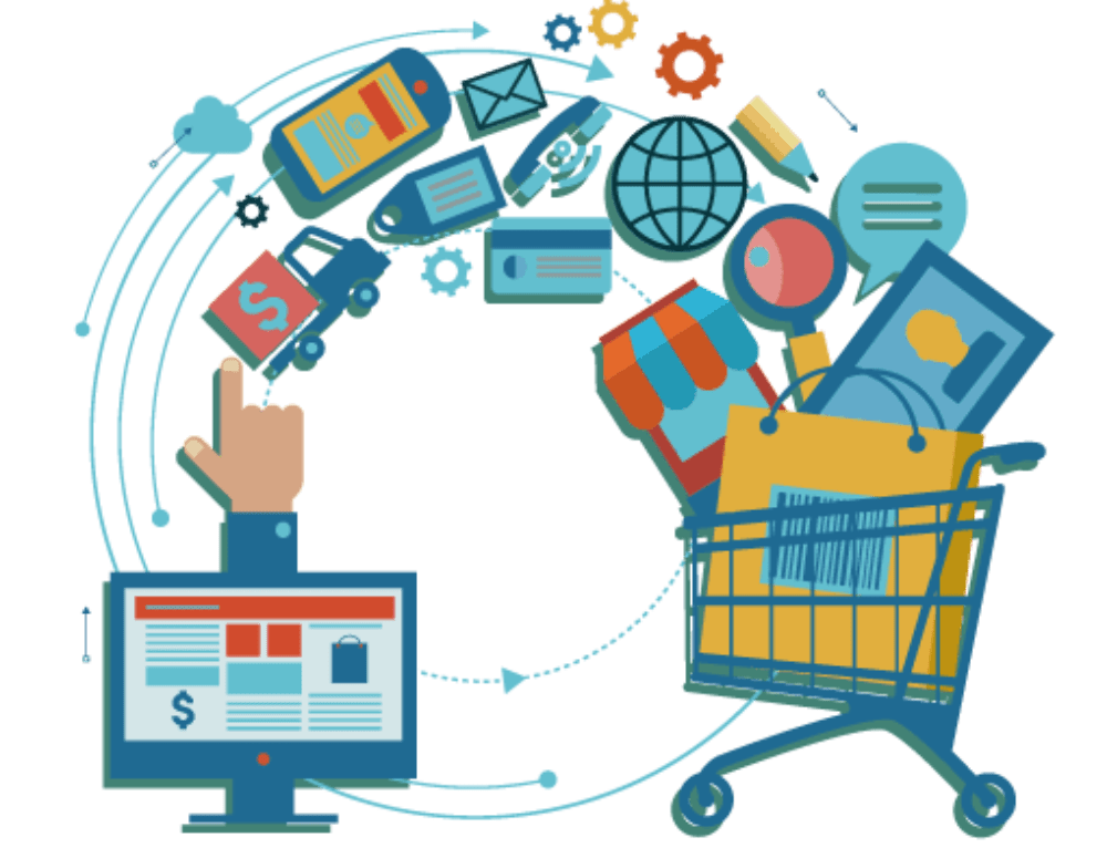 5 Valuable Tips to Make your E-Commerce Website More Usable