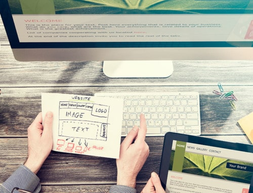 How Web Development is becoming Popular in Kansas