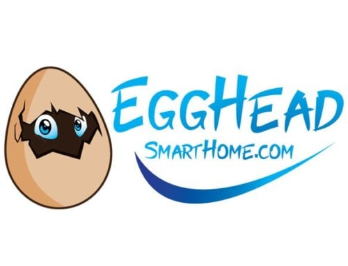 Egg Head Smart Home
