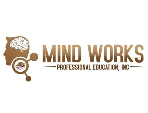 Mind Works Professional Education, Inc.