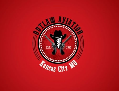 Outlaw Aviation
