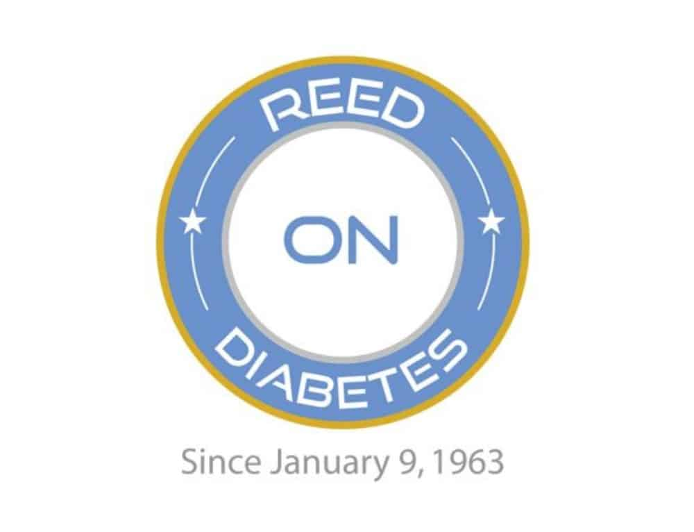 Reed On Diabetes