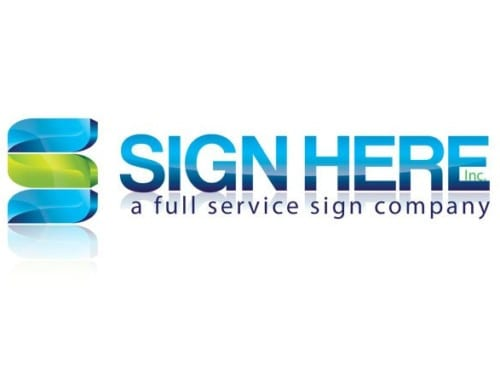 Sign Here Inc.