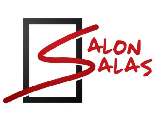 Salon Salas