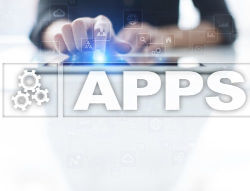 5 Ways to Harness App Development For Your Business